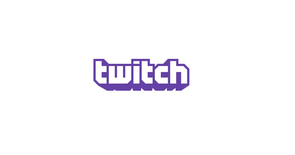 Twitch is Not Having a Good Time Right Now