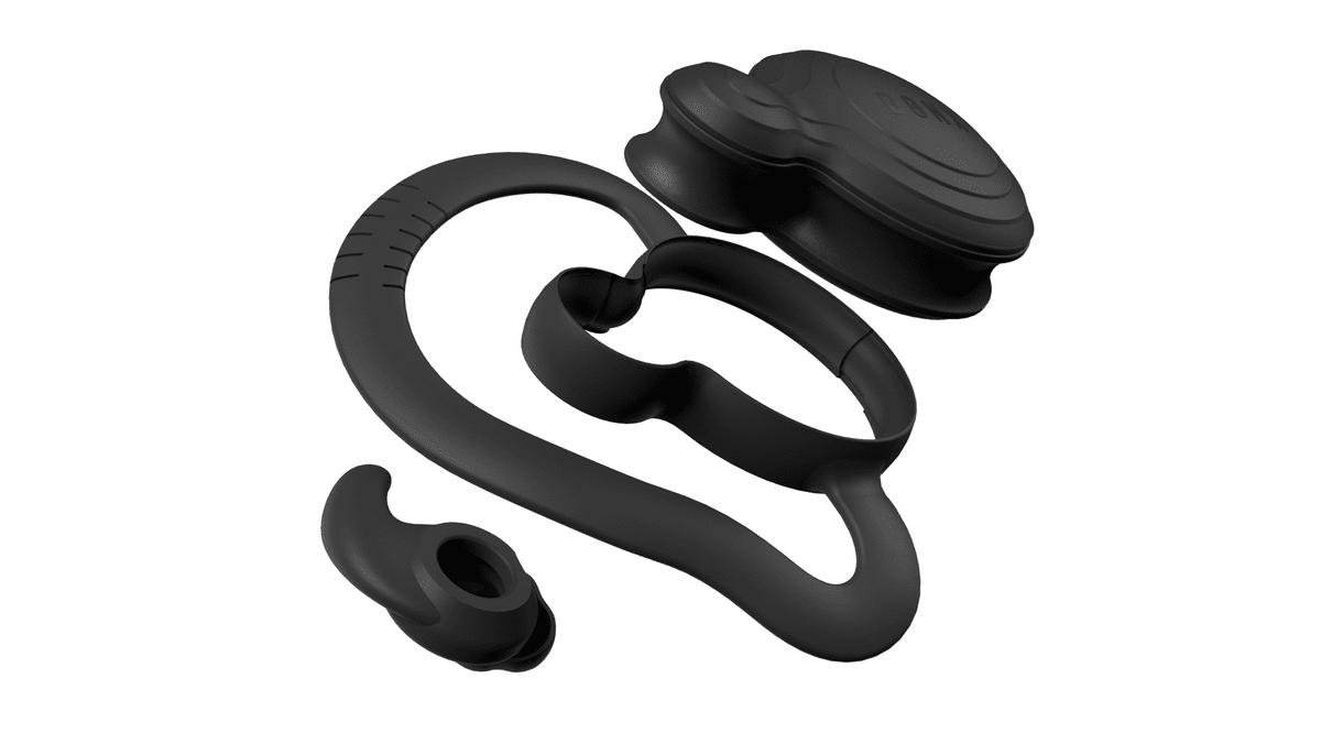 image of bonx grip components