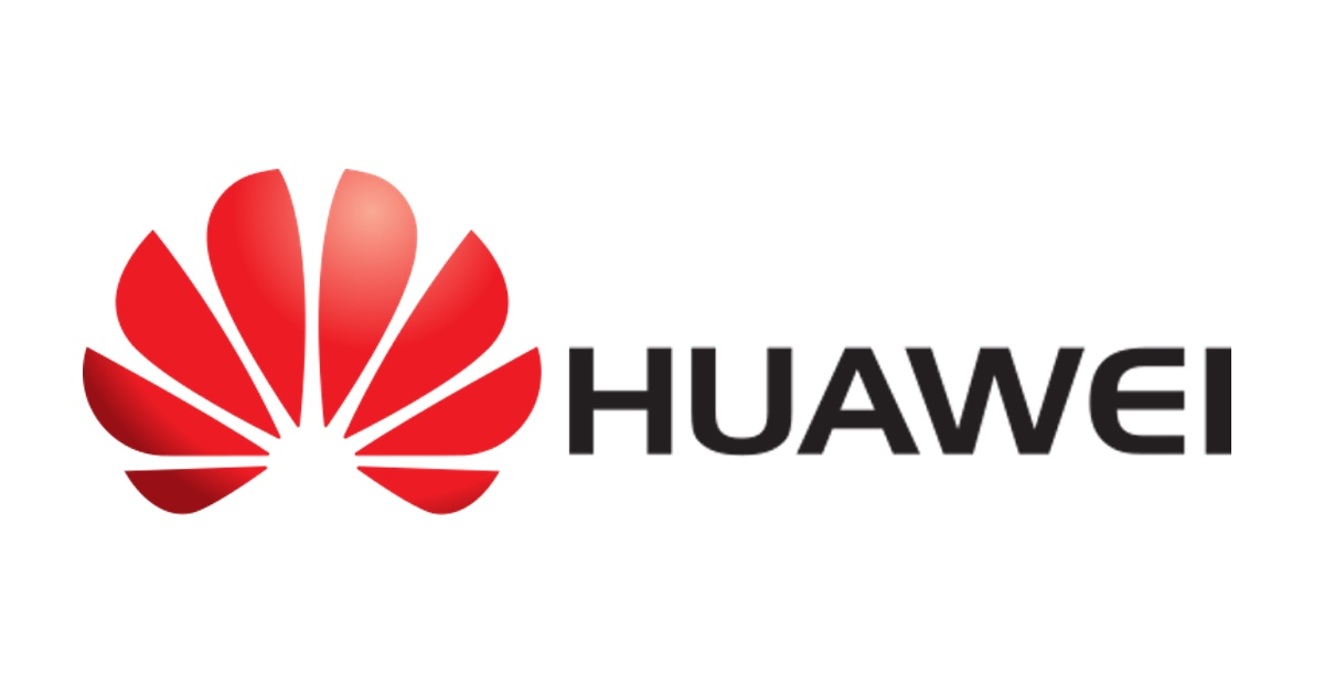 Huawei CEO Expects no Sanctions Relief
