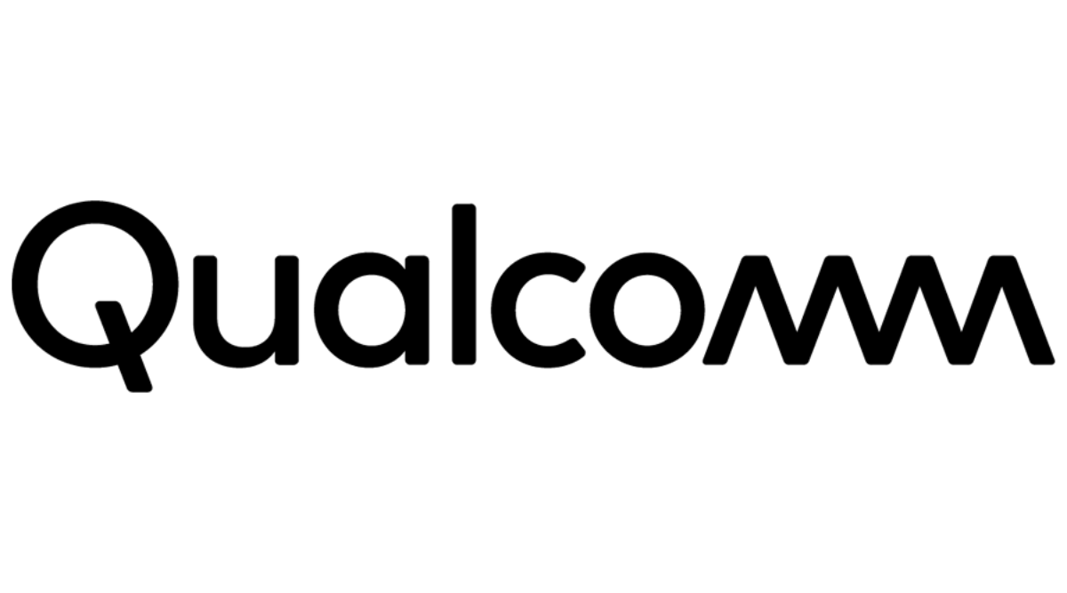 Qualcomm Uses Apple Documents in FTC Case