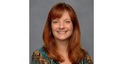 Susan Bearden on Background Mode.