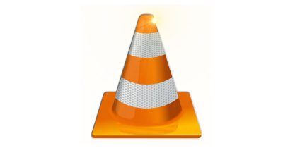 VLC logo