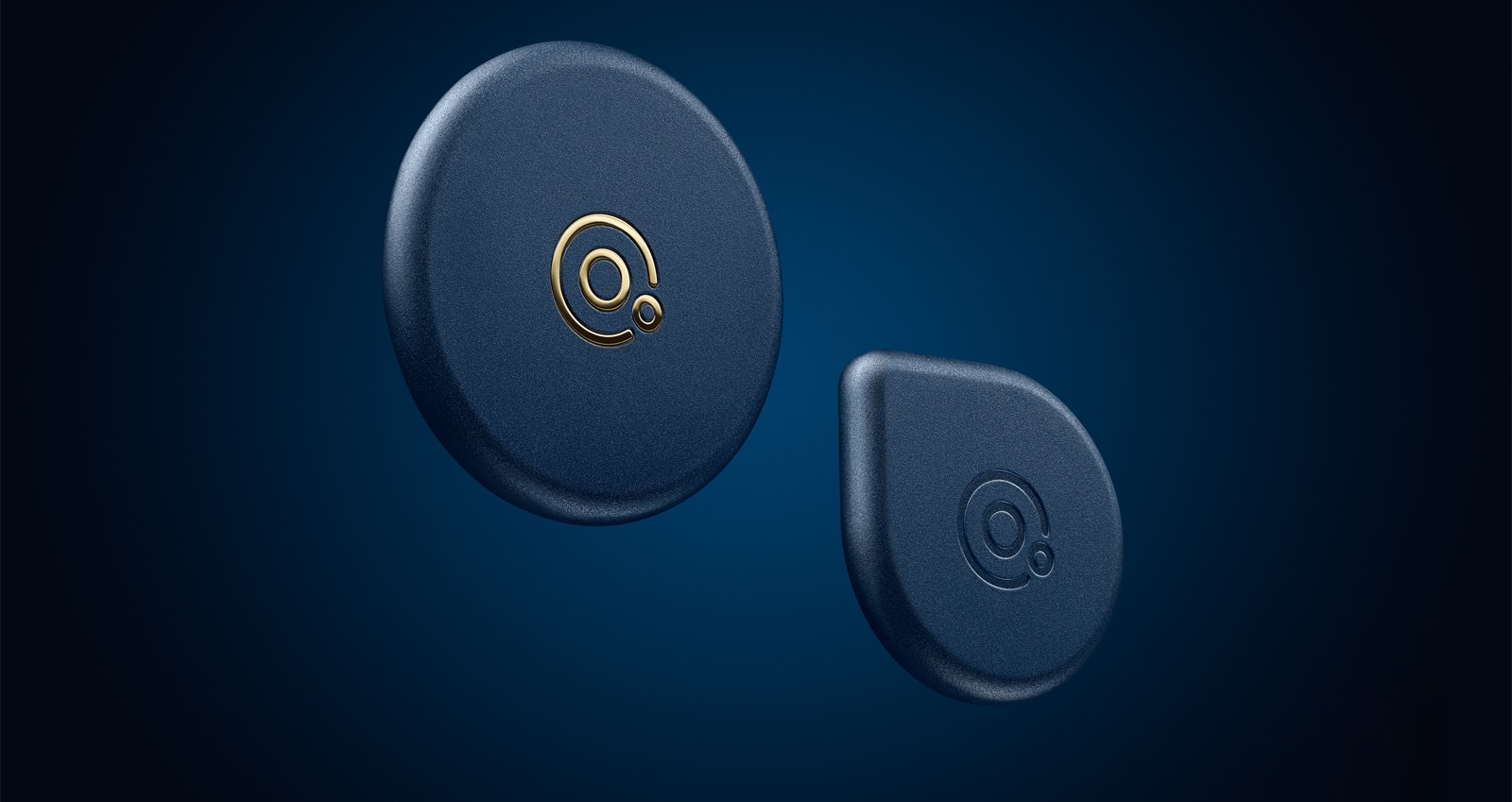 CES – Adero's Smart Tags and Taglets Help Make Sure You Never Leave Your Stuff Behind