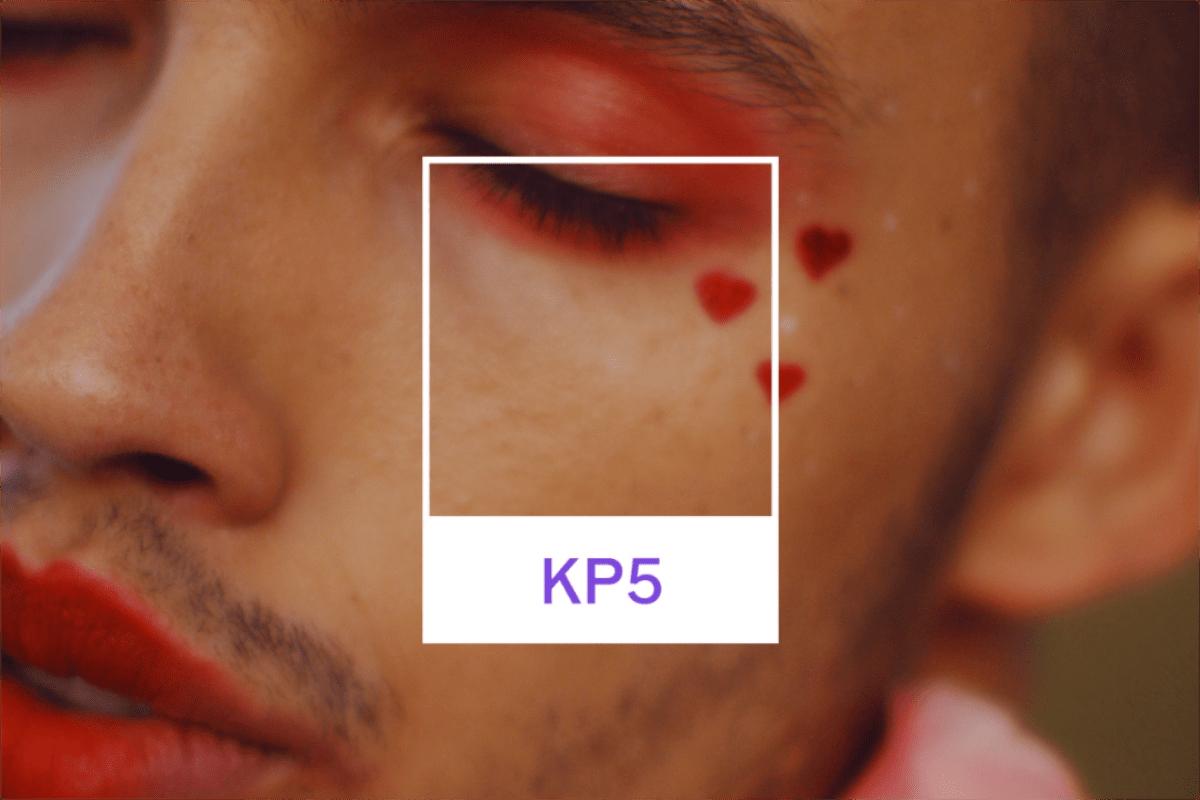 VSCO X January 2019: Kodak Portra 400NC