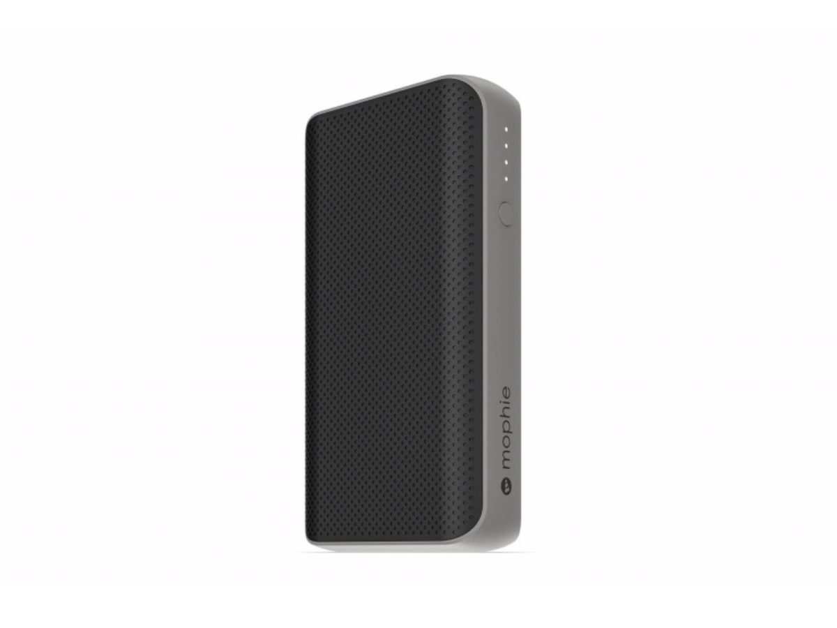 image of mophie powerstation pd