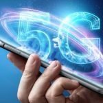 MWC 2019: 5G Announcements by Each Carrier