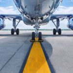 Why Don't Airlines Board Us Most Efficiently? Money