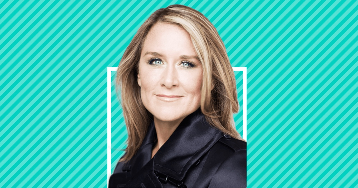 Looking at Angela Ahrendts's Time at Apple