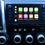 Toyota and Volkswagen Vehicles Getting Carplay Support