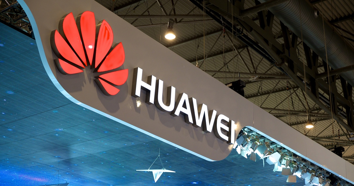 Huawei Ban Could Lead to Drop in Global Phone Sales