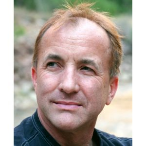 Michael Shermer on Background Mode