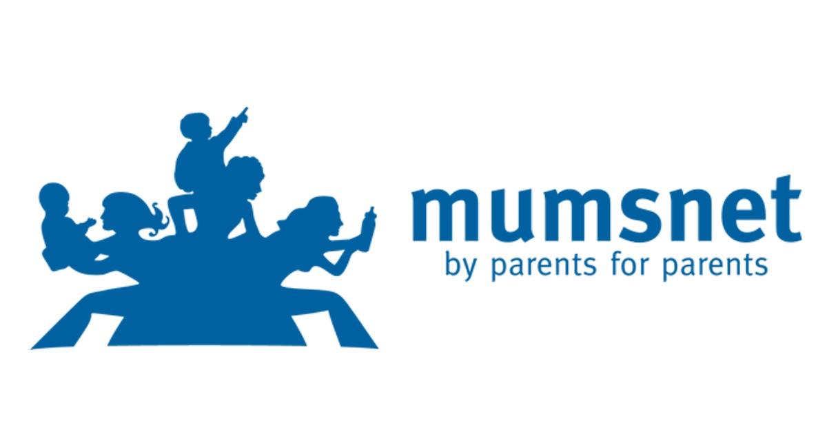 Mumsnet Refers Itself to UK Privacy Regulator After Bug