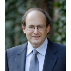 Dr. Paul Steinhardt on Background Mode