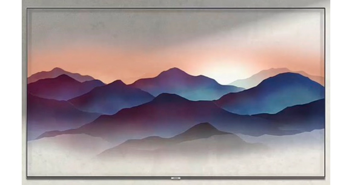 What's the Difference Between QLED and OLED TVs?