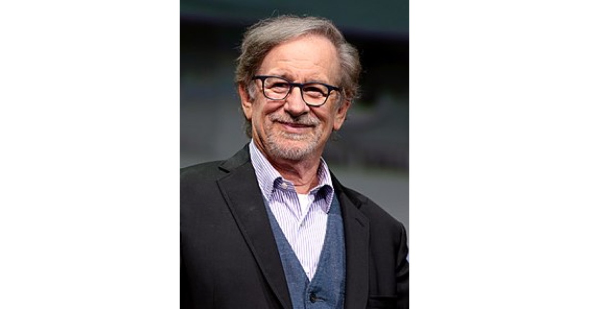 Steven Spielberg Worried About How Streaming Will Affect Theatrical Movies