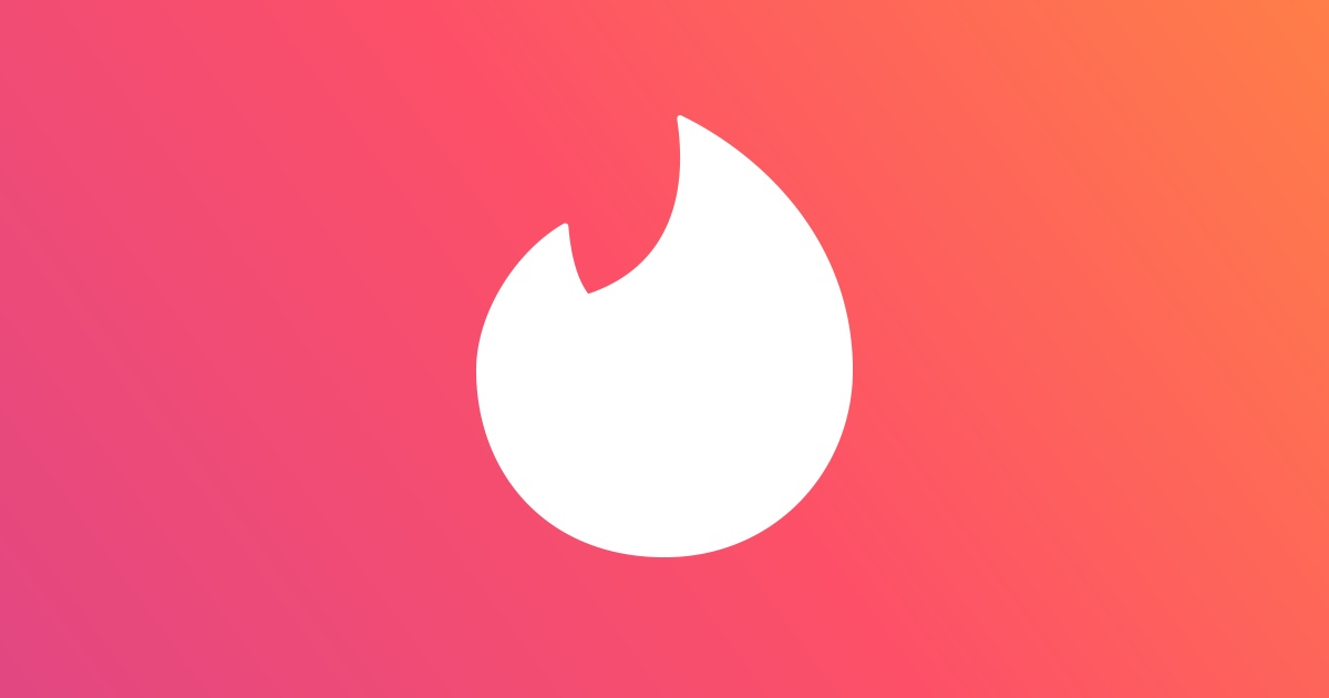 Tinder Update Protects LGBT People Abroad