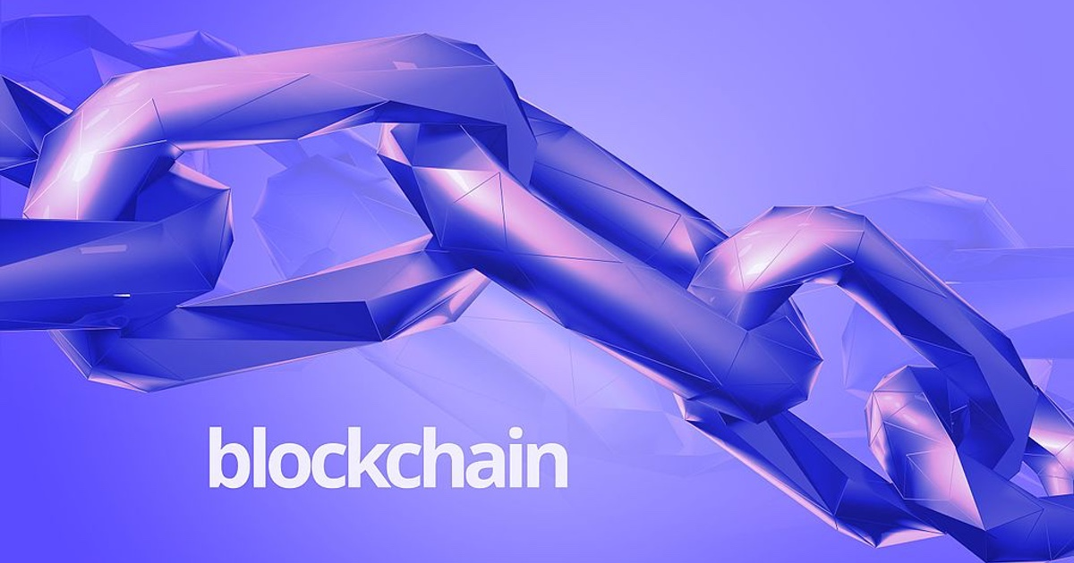 Blockchain and AI Might Be a Perfect Match