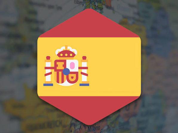 Rocket Spanish Language Learning Level 1: $59.95