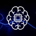 Introducing the Animal-AI Olympics to Test AI Smarts