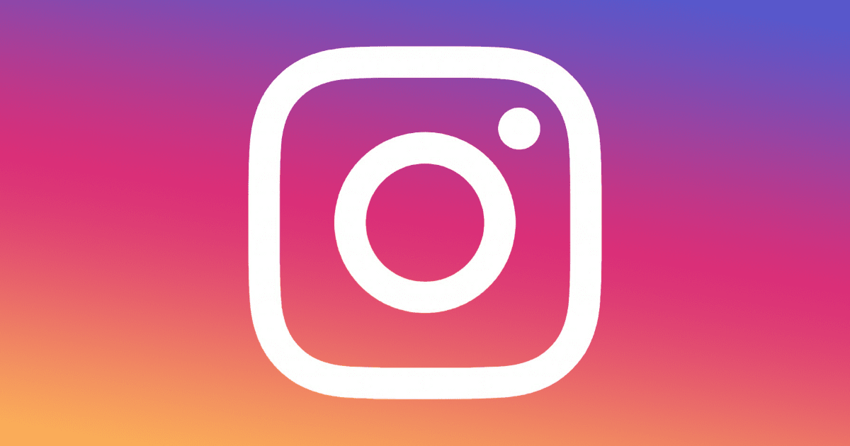 Change Your Instagram Password Immediately