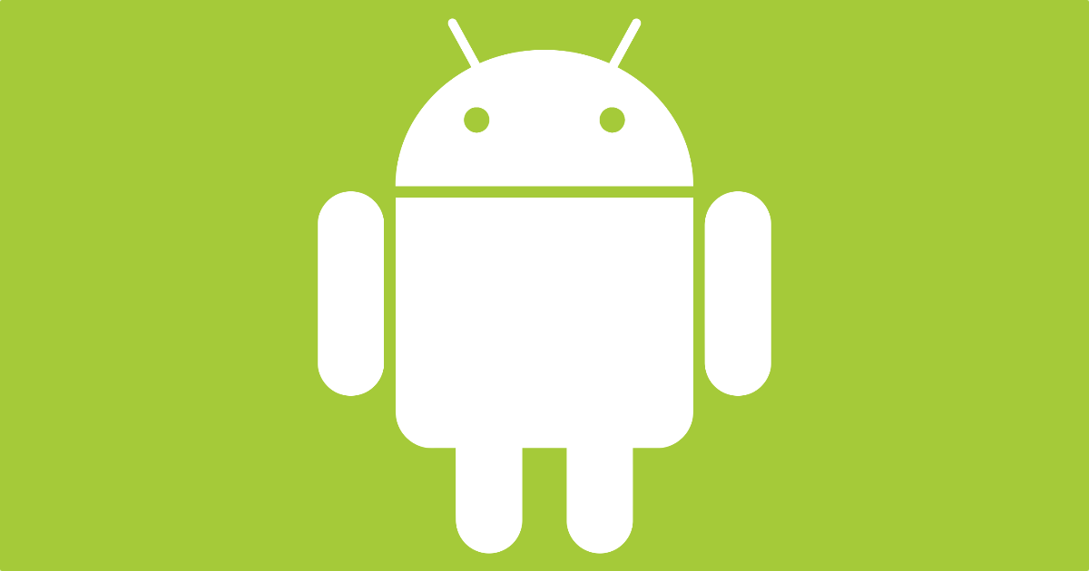 Lots of Android Apps Contain Old Security Flaws