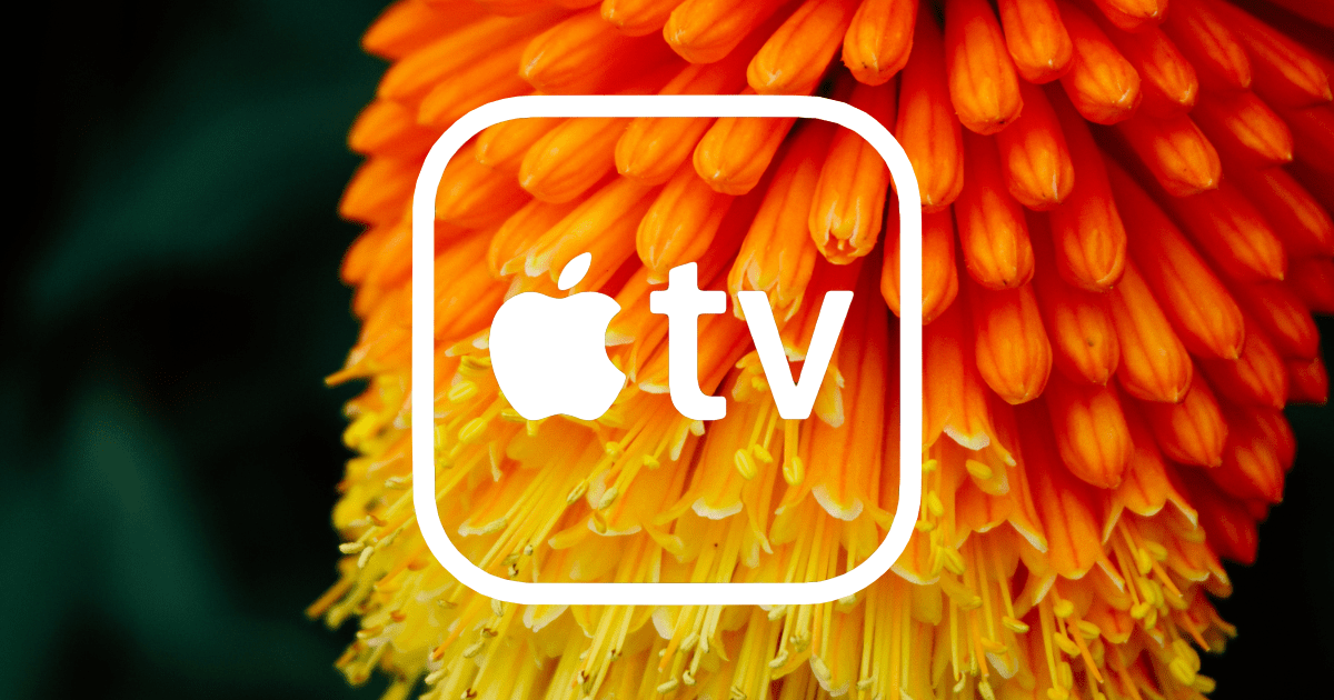 All of the Apple Product Placements in Television