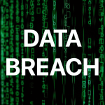 Stack Overflow Breach Exposes Some User Data