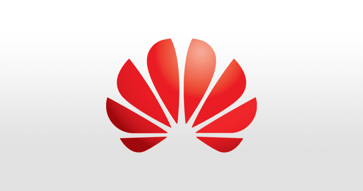 Huawei Suing U.S. Government Over Ban