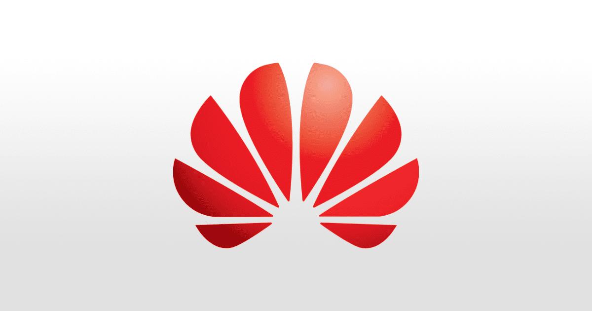 U.S. Lawmakers Urge UK to Rethink Huawei 5G Involvement