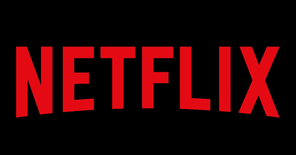 2.7 Million Americans Still Get Netflix DVDs in the Mail
