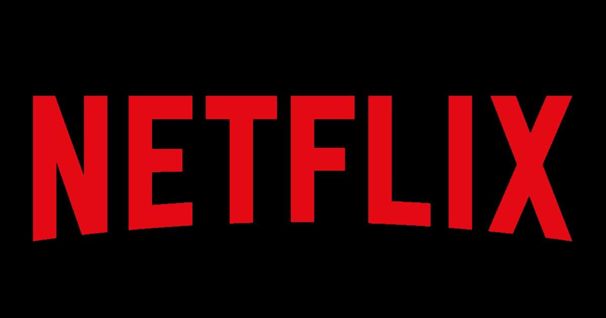 Netflix Announces New 'Latest' Section
