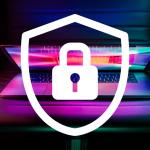 Security Expert Talks iPhones and Viruses
