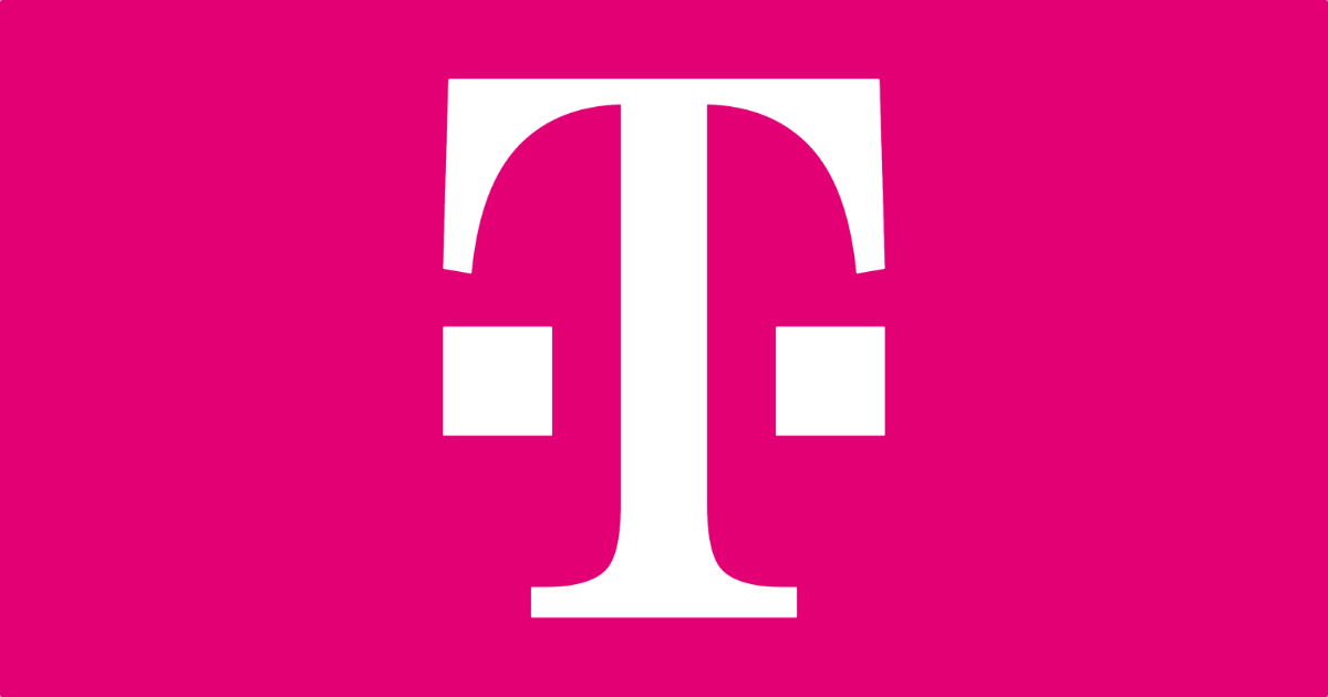 T-Mobile to Launch LTE Home Internet With 5G Coming