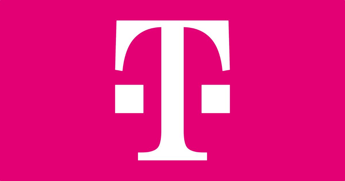 DOJ Approves T-Mobile, Sprint Merger