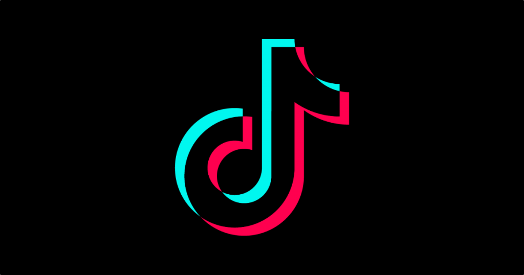 Google, Apple block TikTok download in India