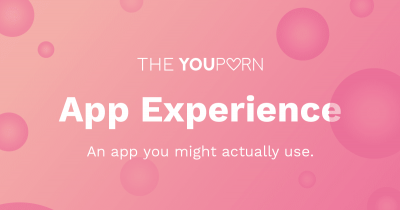 YouPorn iPhone