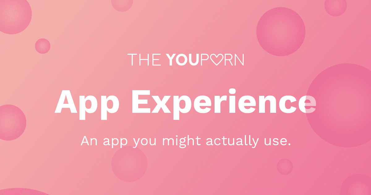 YouPorn Web App Launches on iOS