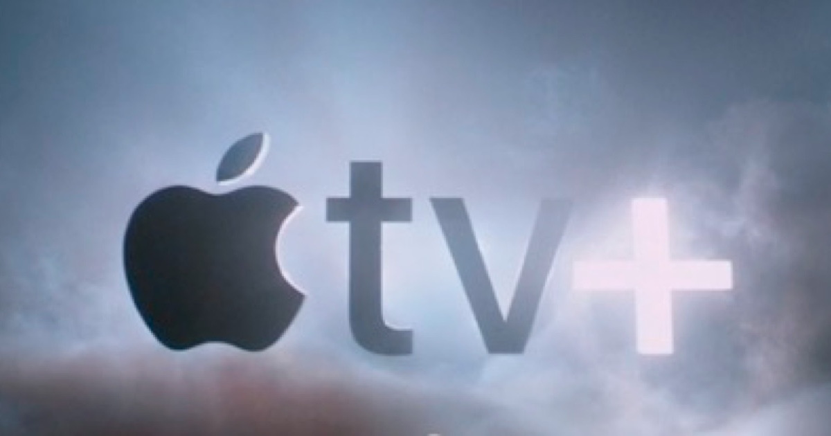 Apple Needs All its Product Expertise if TV+ is to Succeed