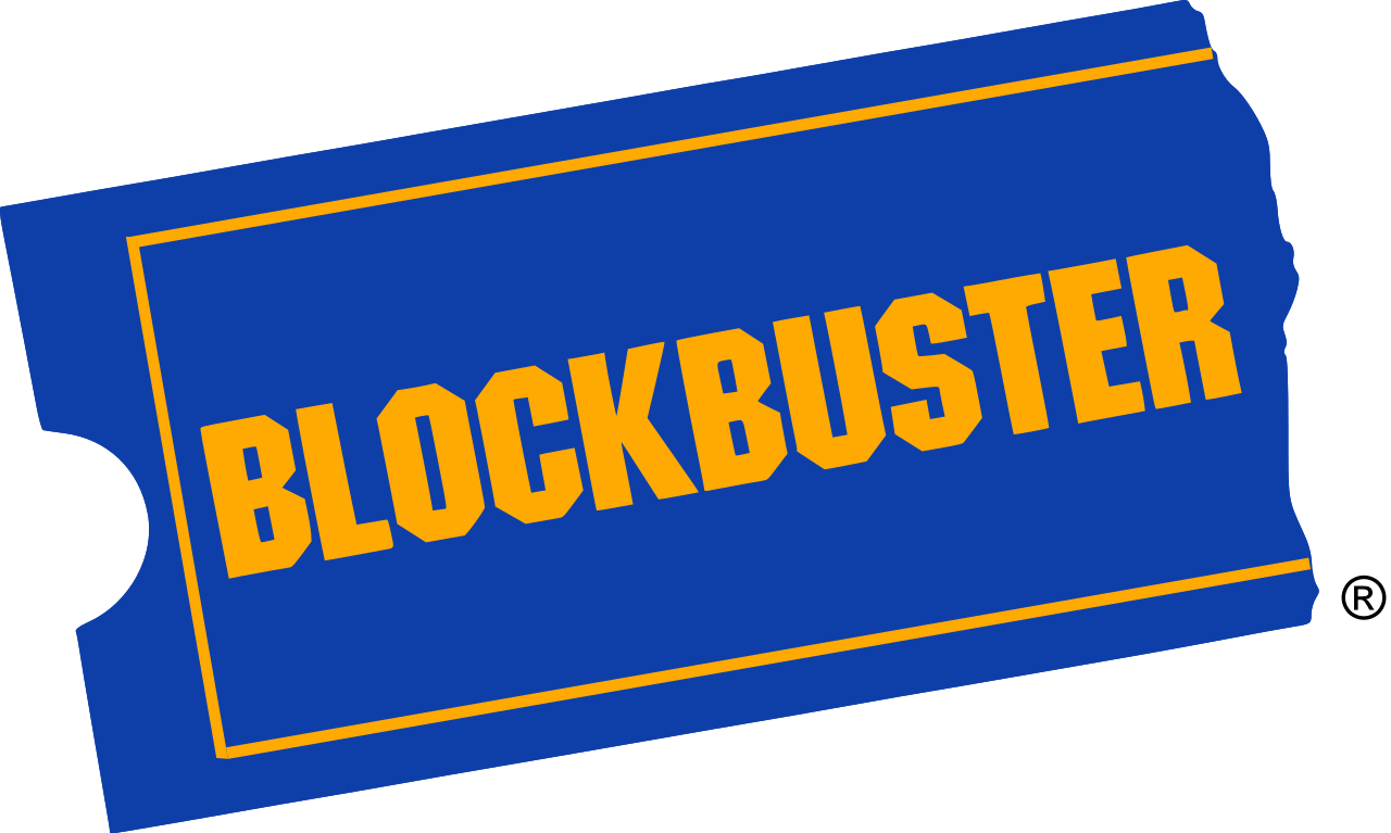 There is Only One Blockbuster Left in the World