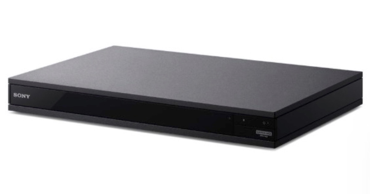 What You Need to Know: 4K/UHD/HDR Blu-ray Players
