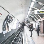 4G is Coming, But Still no WiFi in London Underground Tunnels