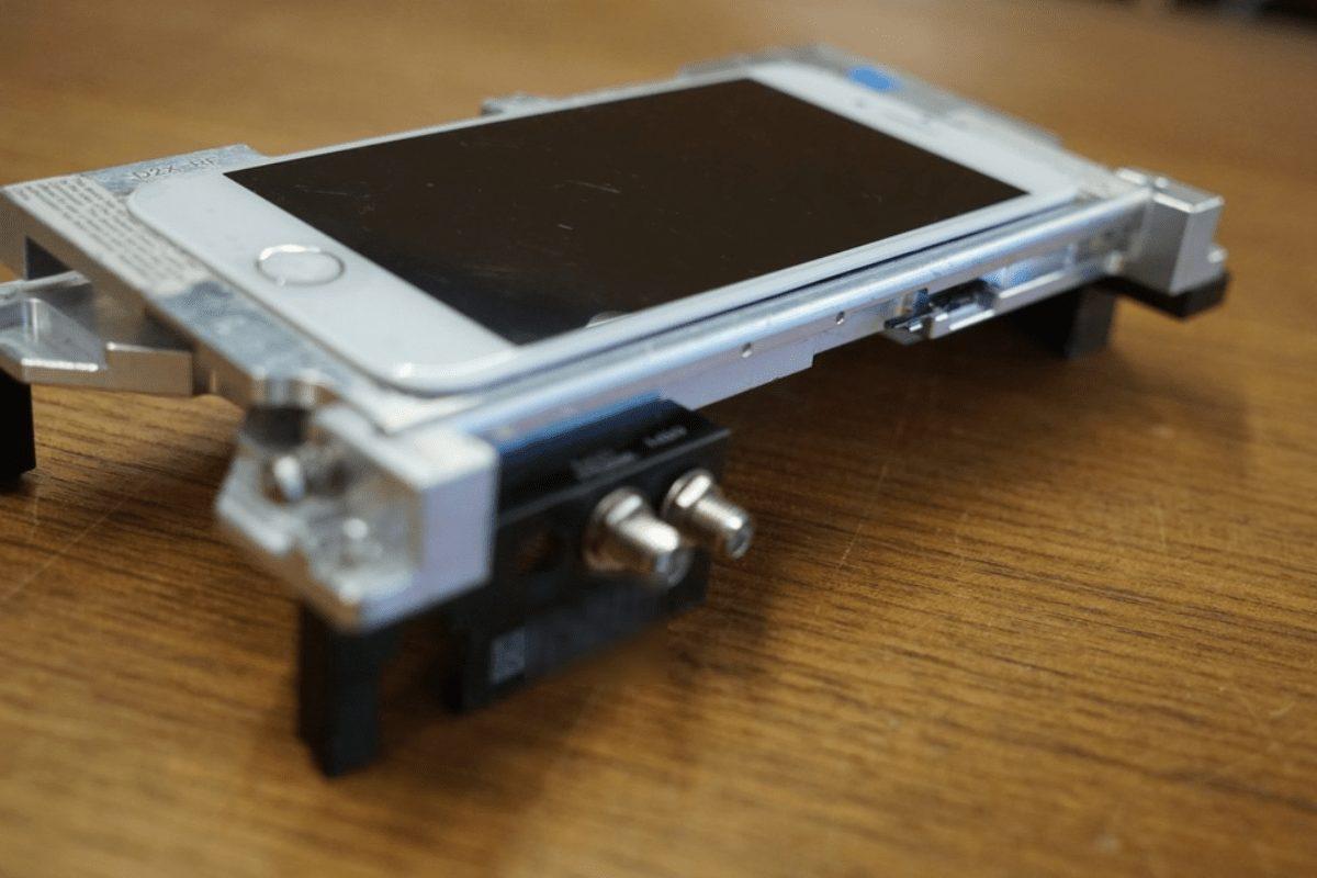 image of dev-fused iphones