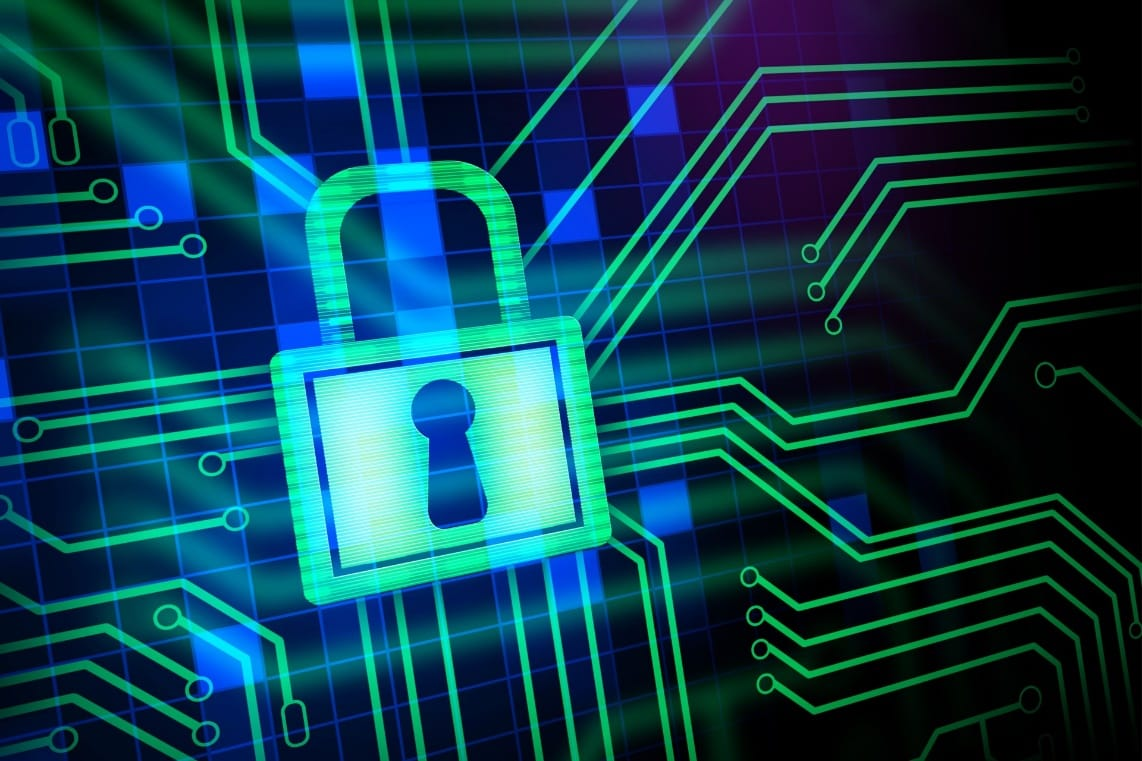 How to Protect Compromised Private Keys