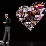 How Apple, Disney and Others Aim To Keep Streaming Subscribers