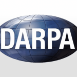 DARPA Builds Open Source Voting System