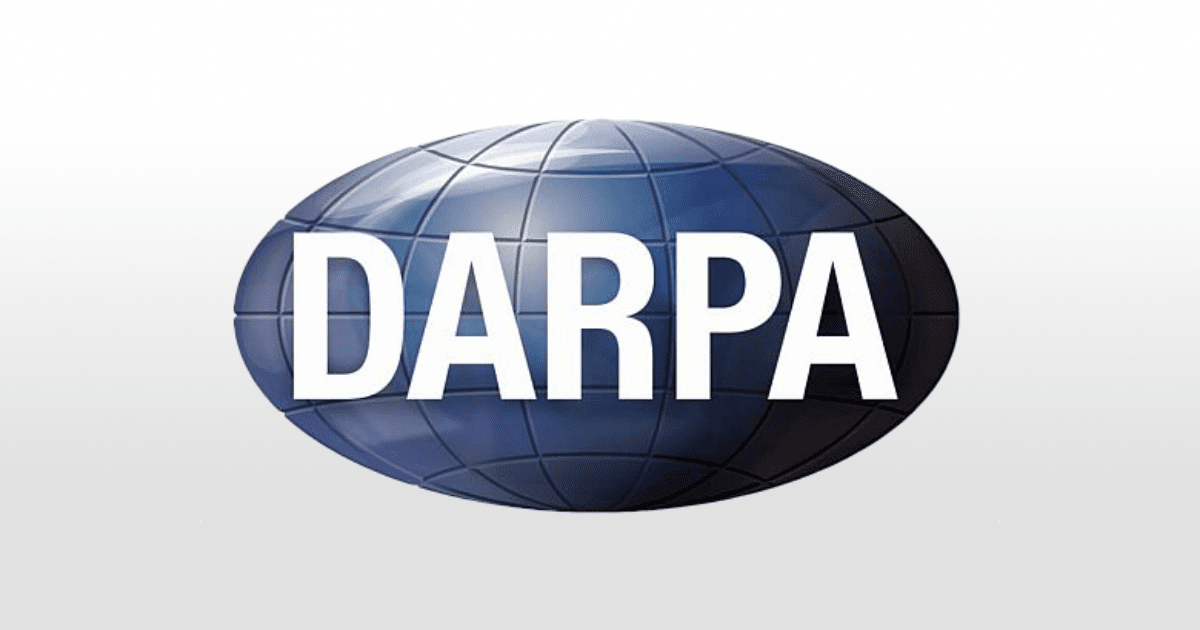 Here's Why DARPA Wants Underground Tunnels