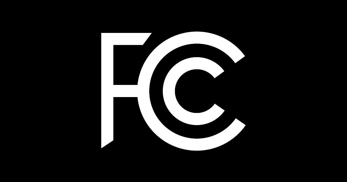 FCC Forced to Get Public Opinion on Net Neutrality