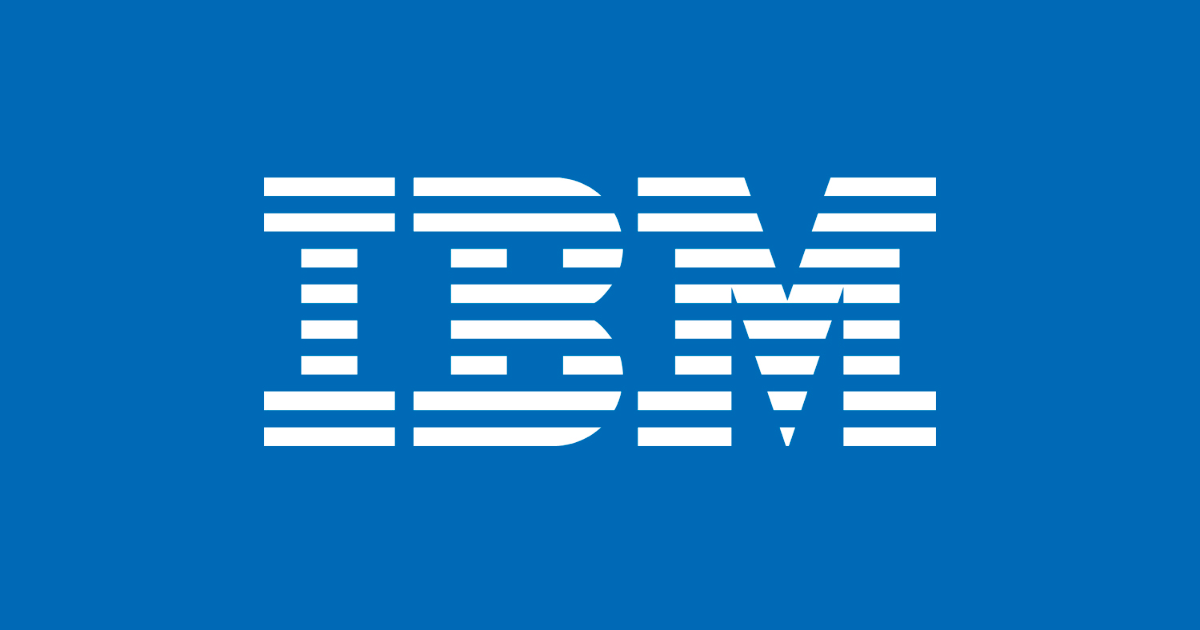 IBM Secretly Used Flickr Photos for Facial Recognition