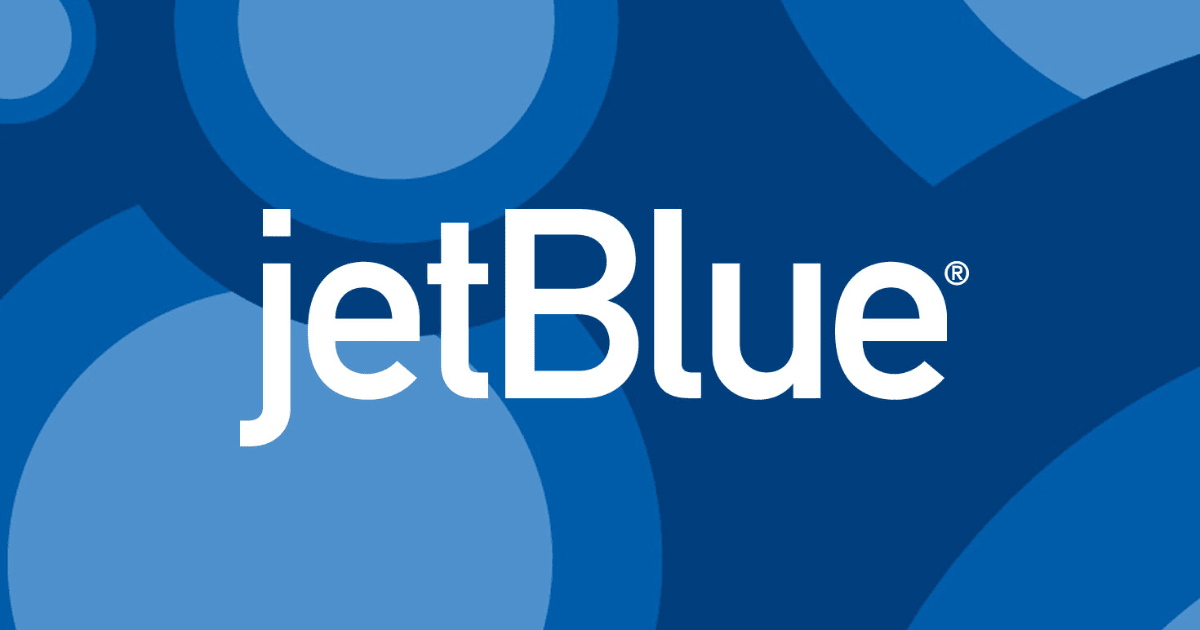 Delete Your Instagram Pics to Fly JetBlue Free