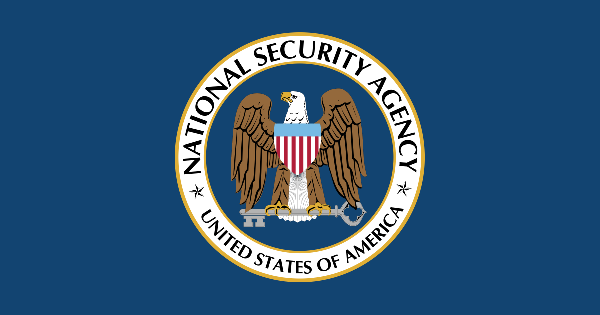 National Security Agency Releases Ghidra